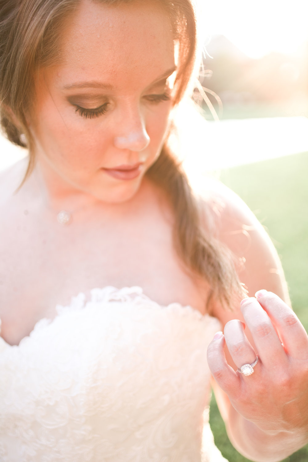 gabbie_bridal_poured_out_photography-74.jpg