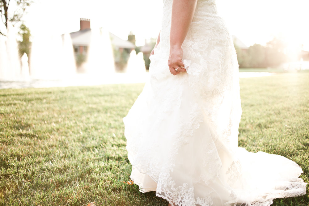 gabbie_bridal_poured_out_photography-73.jpg