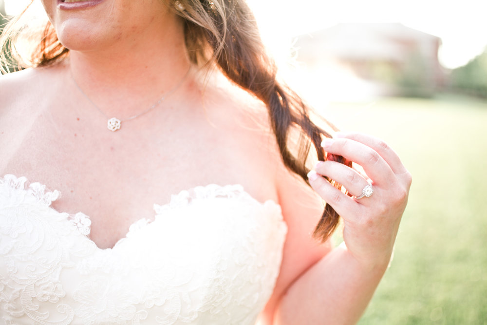 gabbie_bridal_poured_out_photography-75.jpg