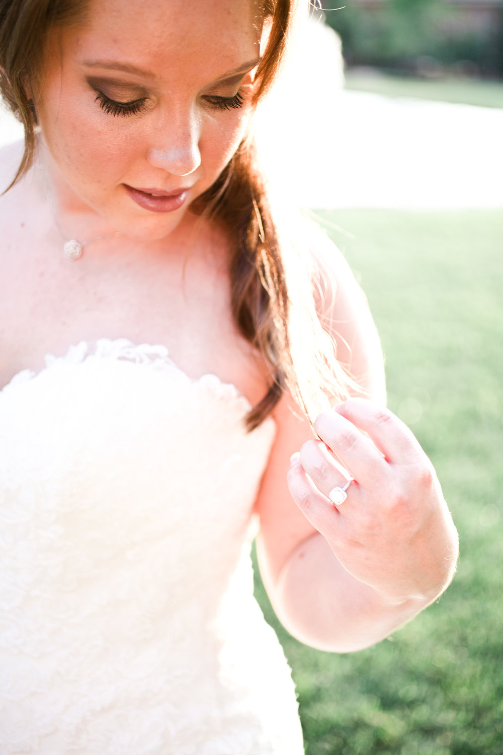 gabbie_bridal_poured_out_photography-77.jpg