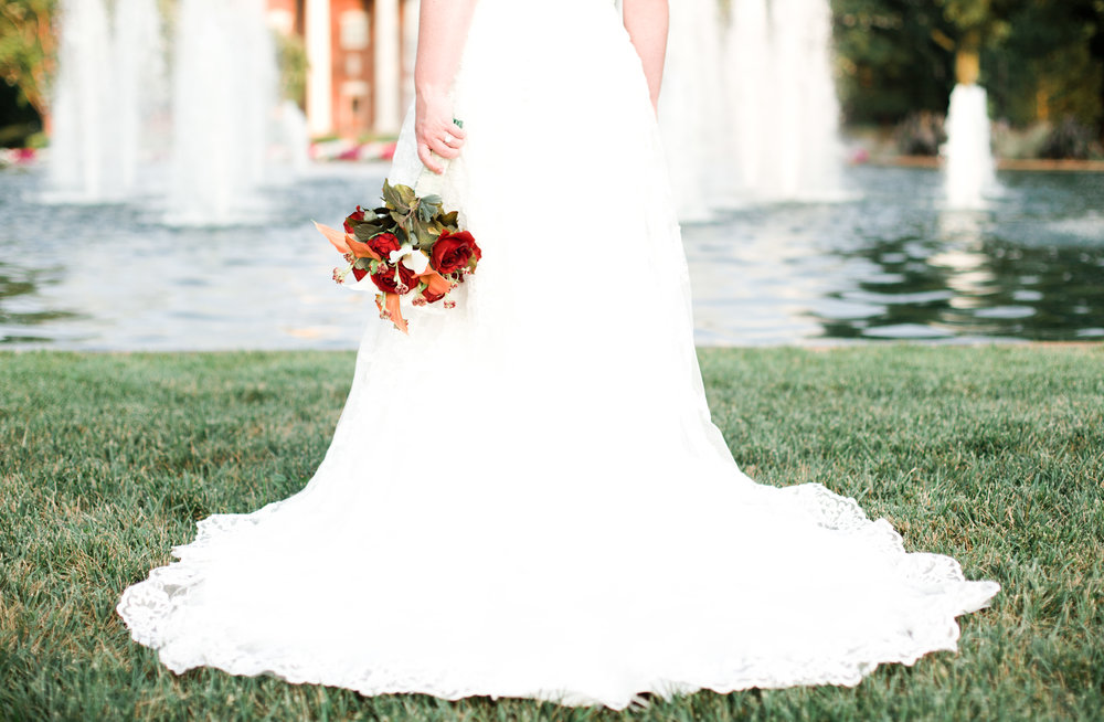 gabbie_bridal_poured_out_photography-78.jpg