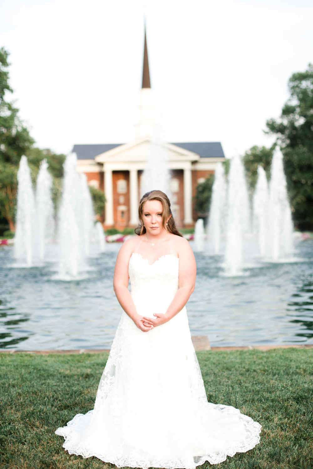 gabbie_bridal_poured_out_photography-80.jpg