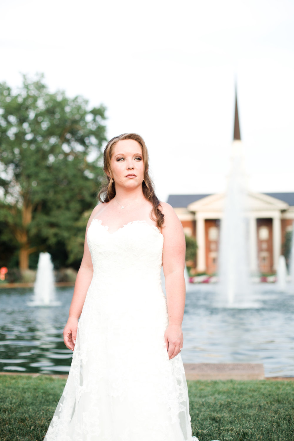 gabbie_bridal_poured_out_photography-81.jpg