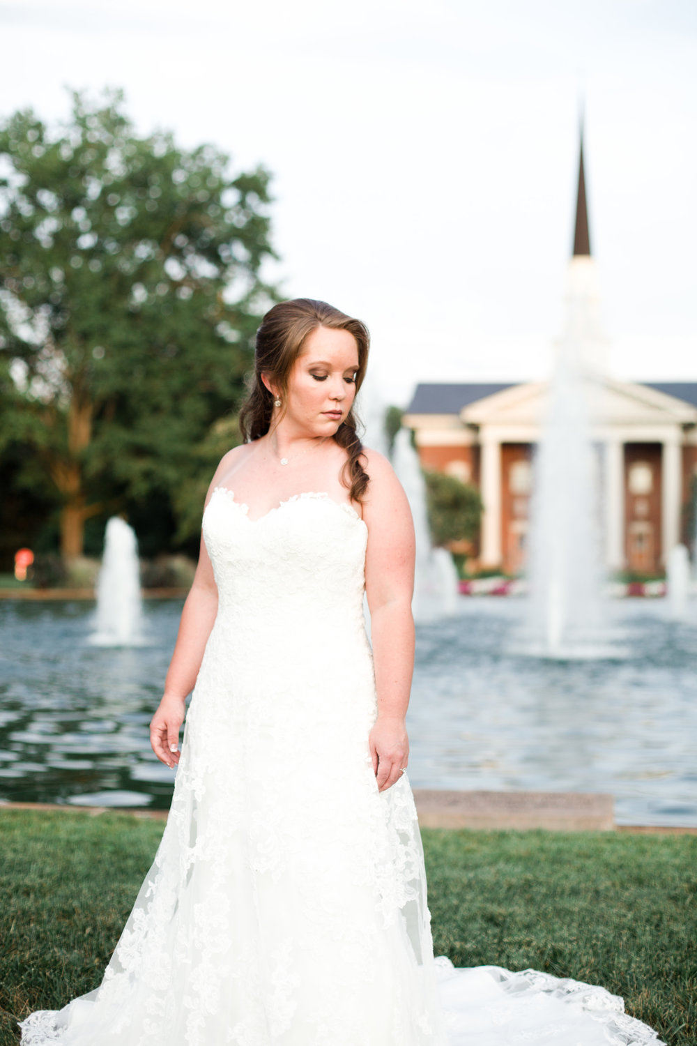 gabbie_bridal_poured_out_photography-82.jpg
