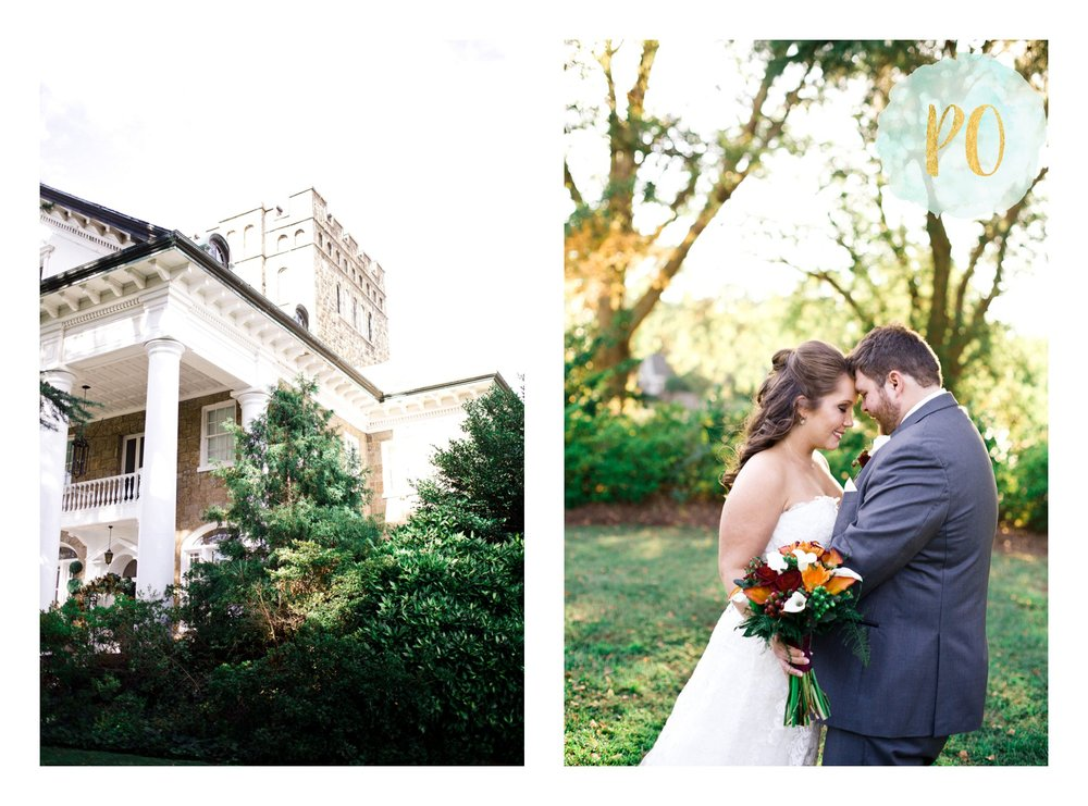 gassaway-mansion-fall-wedding-greenvile-sc-photos_0048.jpg