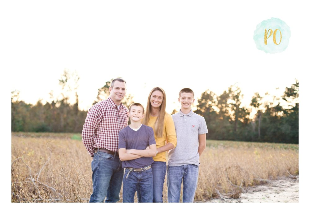 fall-farm-family-session-myrtle-beach-aynor-sc-photos_0003.jpg