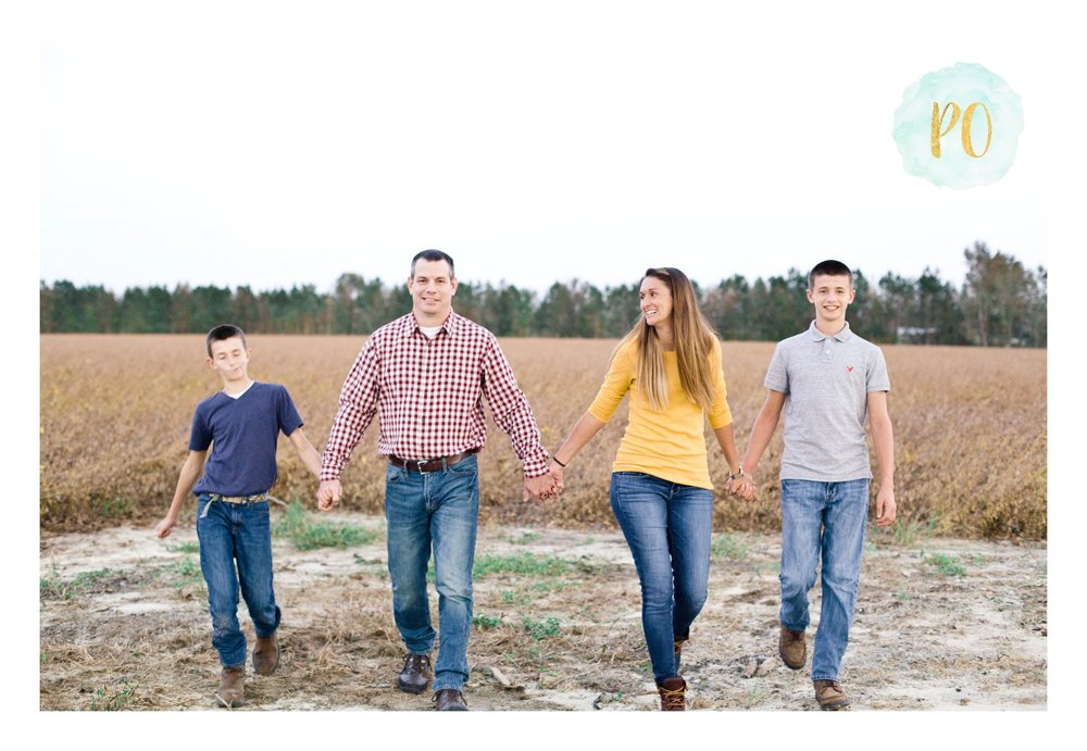 fall-farm-family-session-myrtle-beach-aynor-sc-photos_0008.jpg