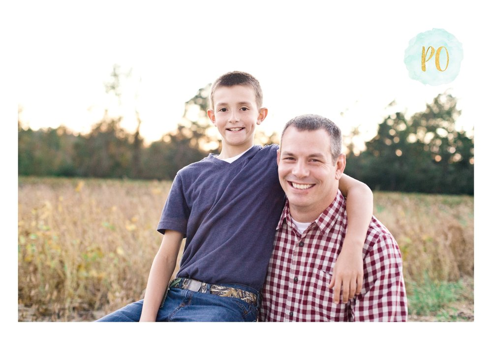 fall-farm-family-session-myrtle-beach-aynor-sc-photos_0009.jpg