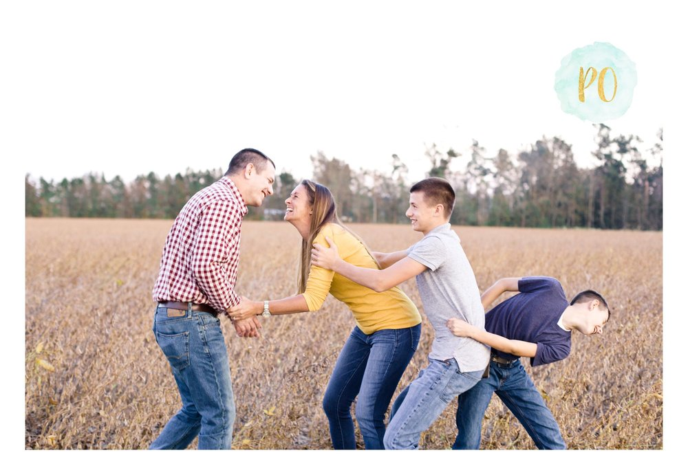 fall-farm-family-session-myrtle-beach-aynor-sc-photos_0012.jpg