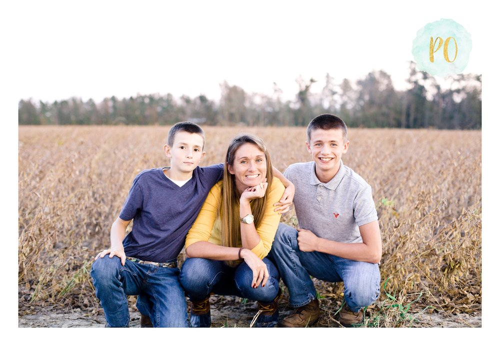 fall-farm-family-session-myrtle-beach-aynor-sc-photos_0015.jpg