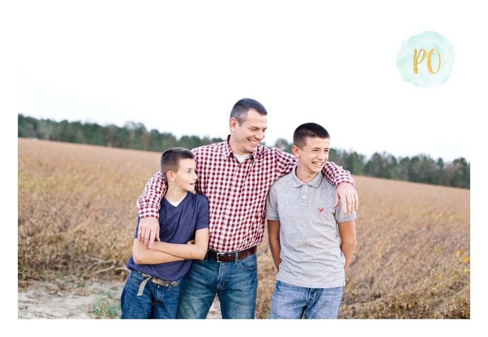 fall-farm-family-session-myrtle-beach-aynor-sc-photos_0022.jpg