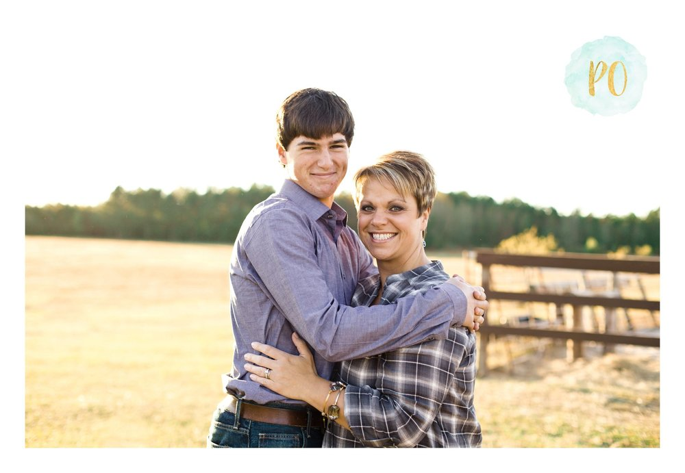 fall-horse-farm-family-session-myrtle-beach-conway-sc-photos_0008.jpg