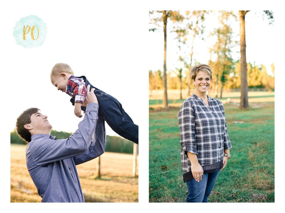 fall-horse-farm-family-session-myrtle-beach-conway-sc-photos_0015.jpg