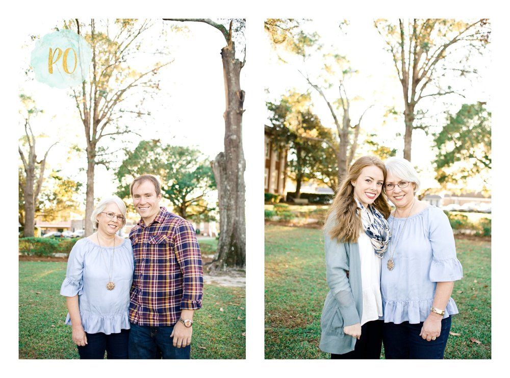 fall-downtown-family-session-myrtle-beach-conway-sc-photos_0029.jpg