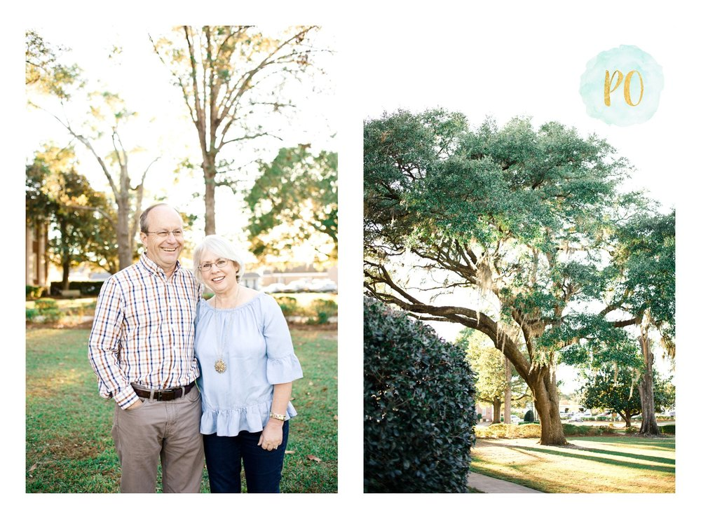 fall-downtown-family-session-myrtle-beach-conway-sc-photos_0035.jpg