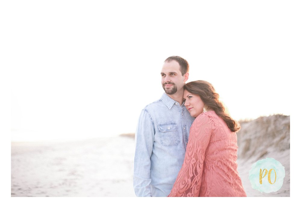huntington-beach-engagement-murrells-inlet-sc-photos_0051.jpg