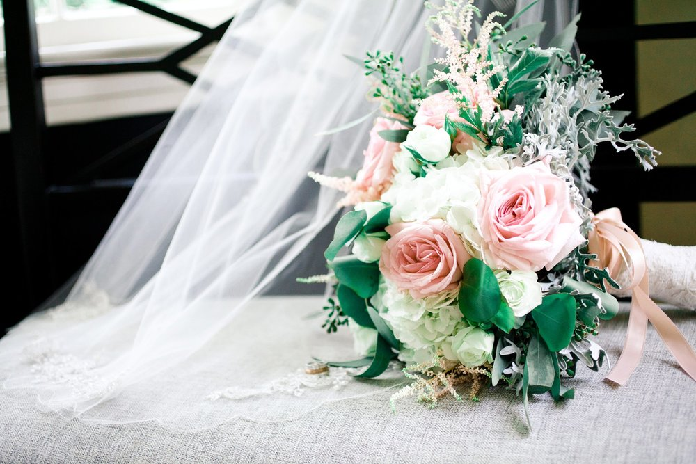 springdale-house-garden-wedding-columbia-sc-photos_0128.jpg