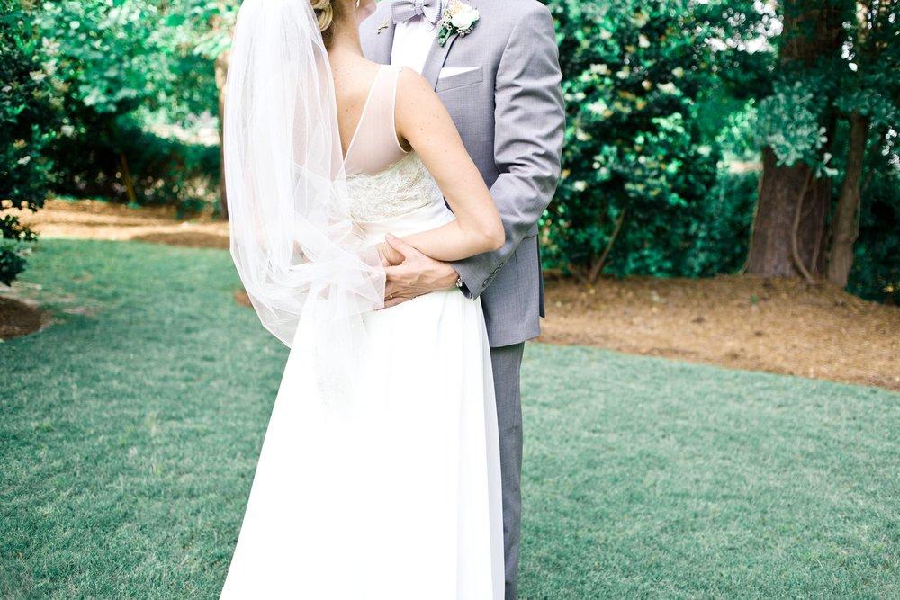 springdale-house-garden-wedding-columbia-sc-photos_0124.jpg