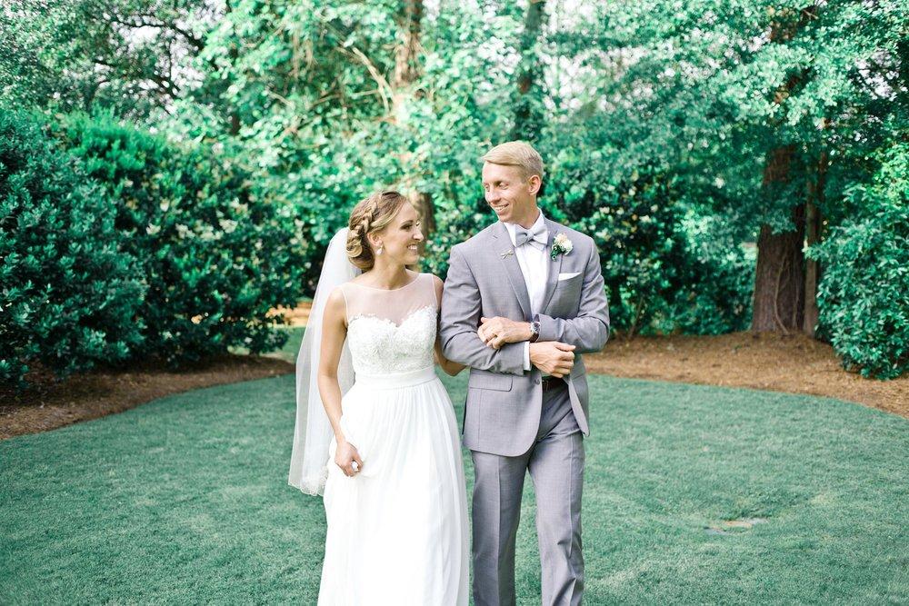 springdale-house-garden-wedding-columbia-sc-photos_0125.jpg