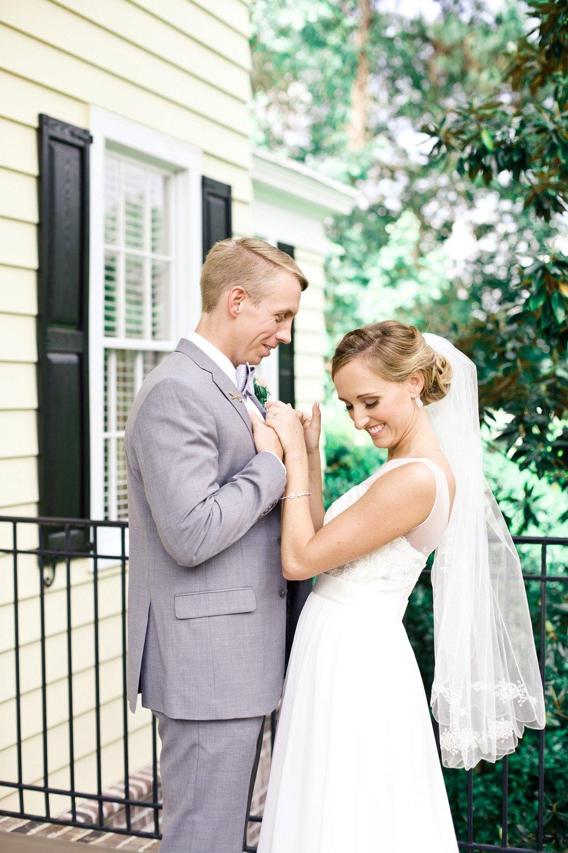 springdale-house-garden-wedding-columbia-sc-photos_0122.jpg