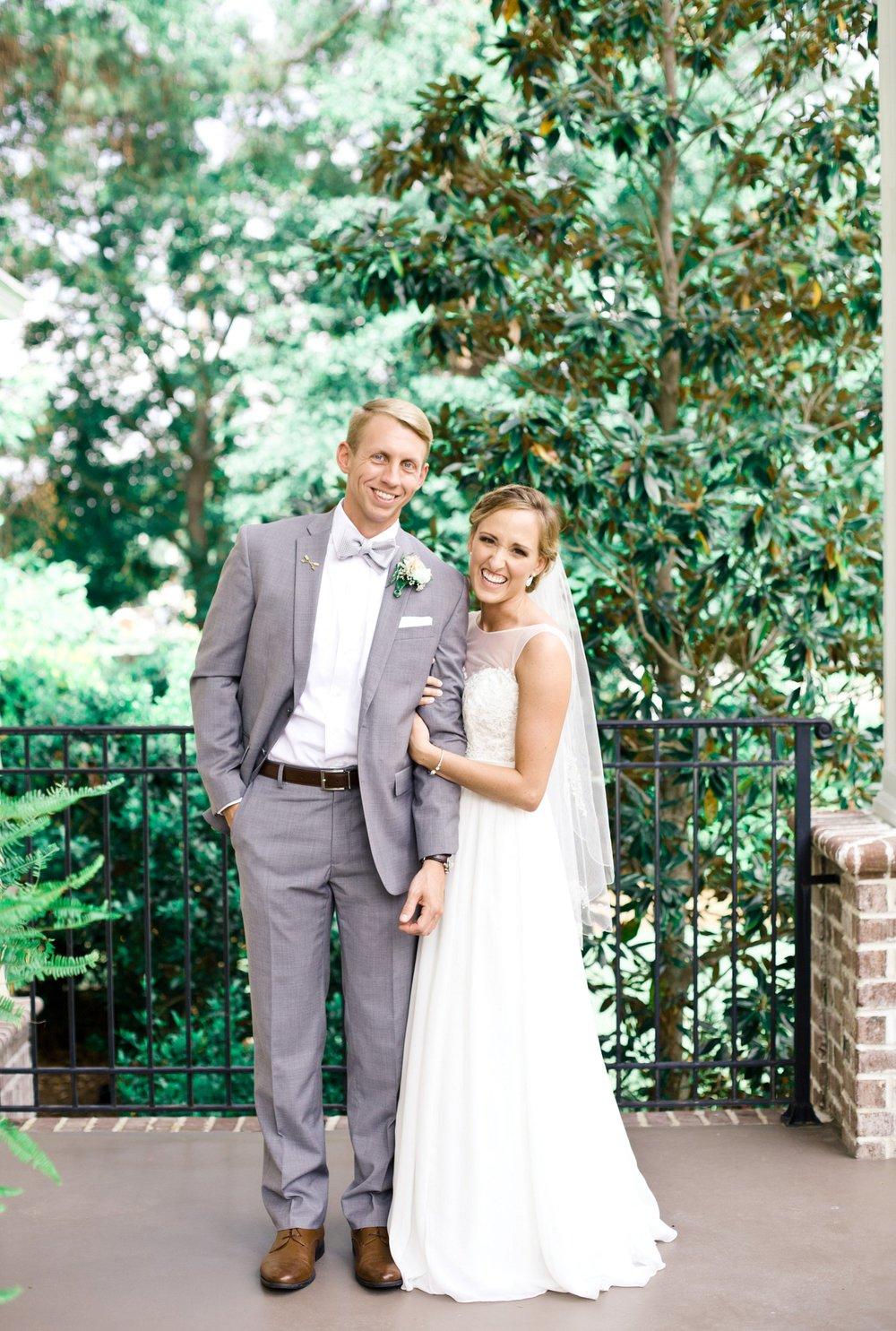 springdale-house-garden-wedding-columbia-sc-photos_0131.jpg