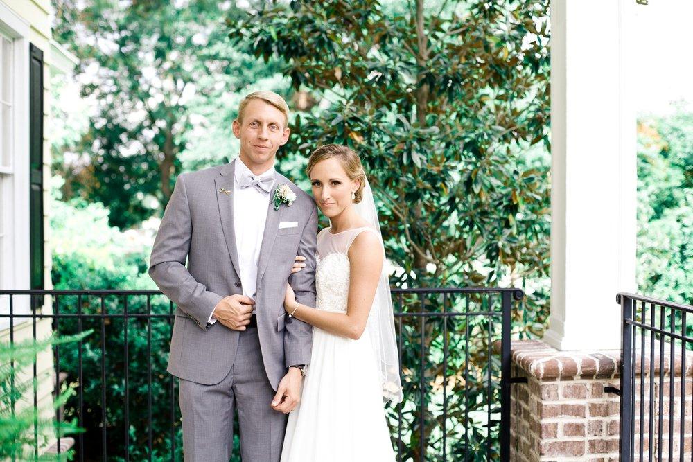 springdale-house-garden-wedding-columbia-sc-photos_0121.jpg