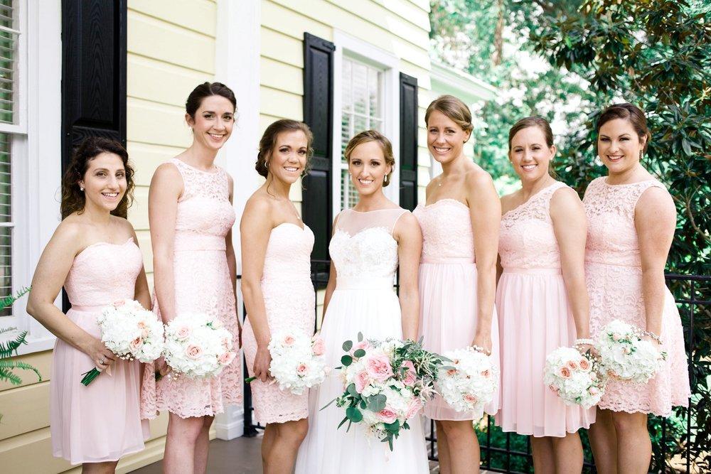 springdale-house-garden-wedding-columbia-sc-photos_0118.jpg