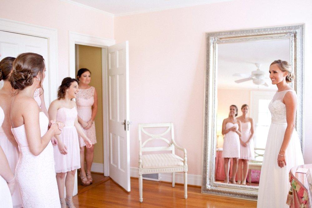 springdale-house-garden-wedding-columbia-sc-photos_0115.jpg