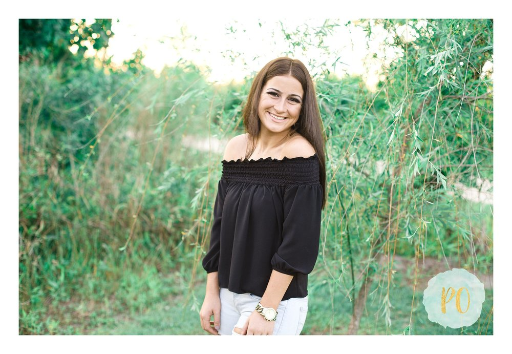 aynor-high-school-senior-session-conway-sc-photos_0002.jpg