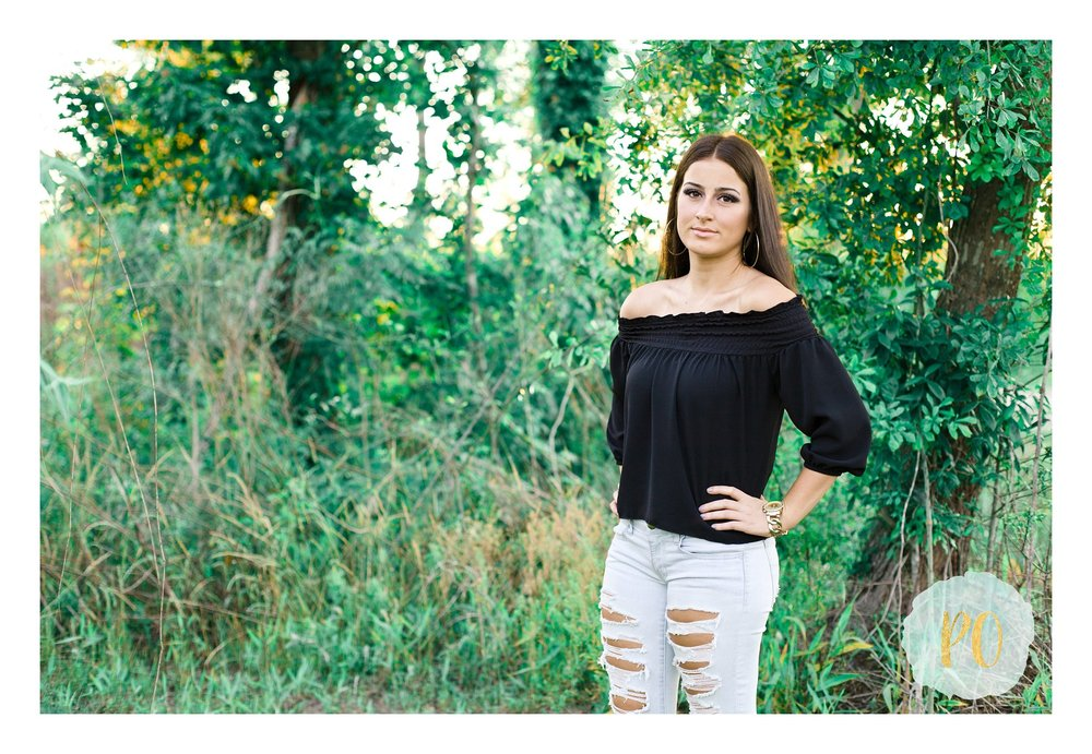 aynor-high-school-senior-session-conway-sc-photos_0011.jpg