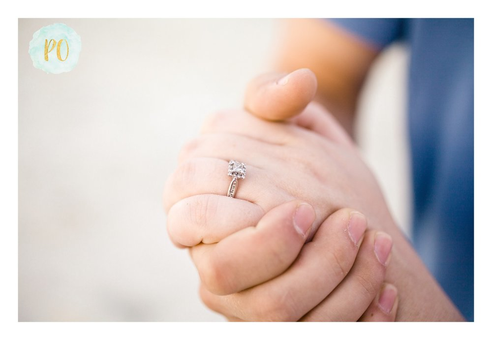huntington-beach-state-park-engagement-murrells-inlet-sc-photos_0043.jpg