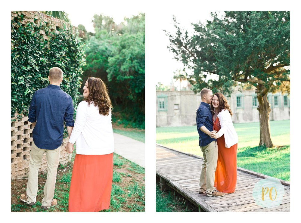 huntington-beach-state-park-engagement-murrells-inlet-sc-photos_0037.jpg