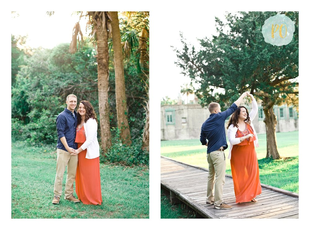 huntington-beach-state-park-engagement-murrells-inlet-sc-photos_0041.jpg