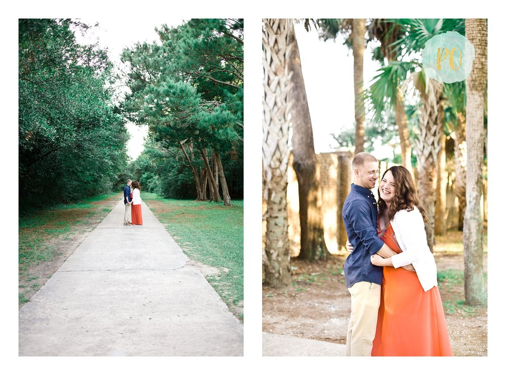 huntington-beach-state-park-engagement-murrells-inlet-sc-photos_0036.jpg
