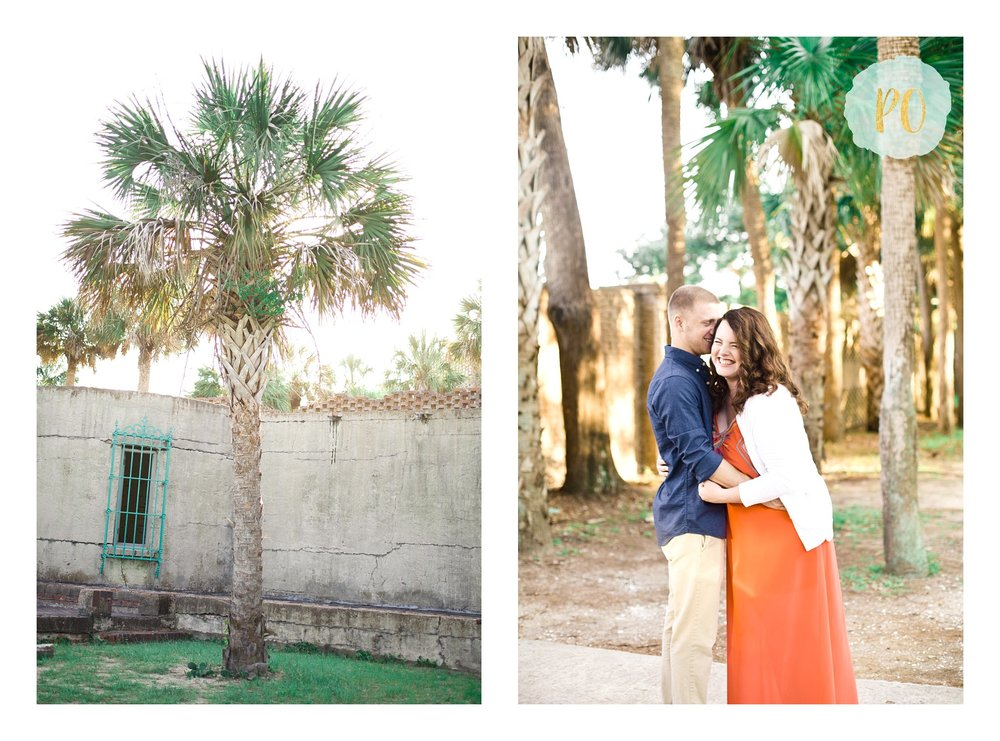 huntington-beach-state-park-engagement-murrells-inlet-sc-photos_0047.jpg