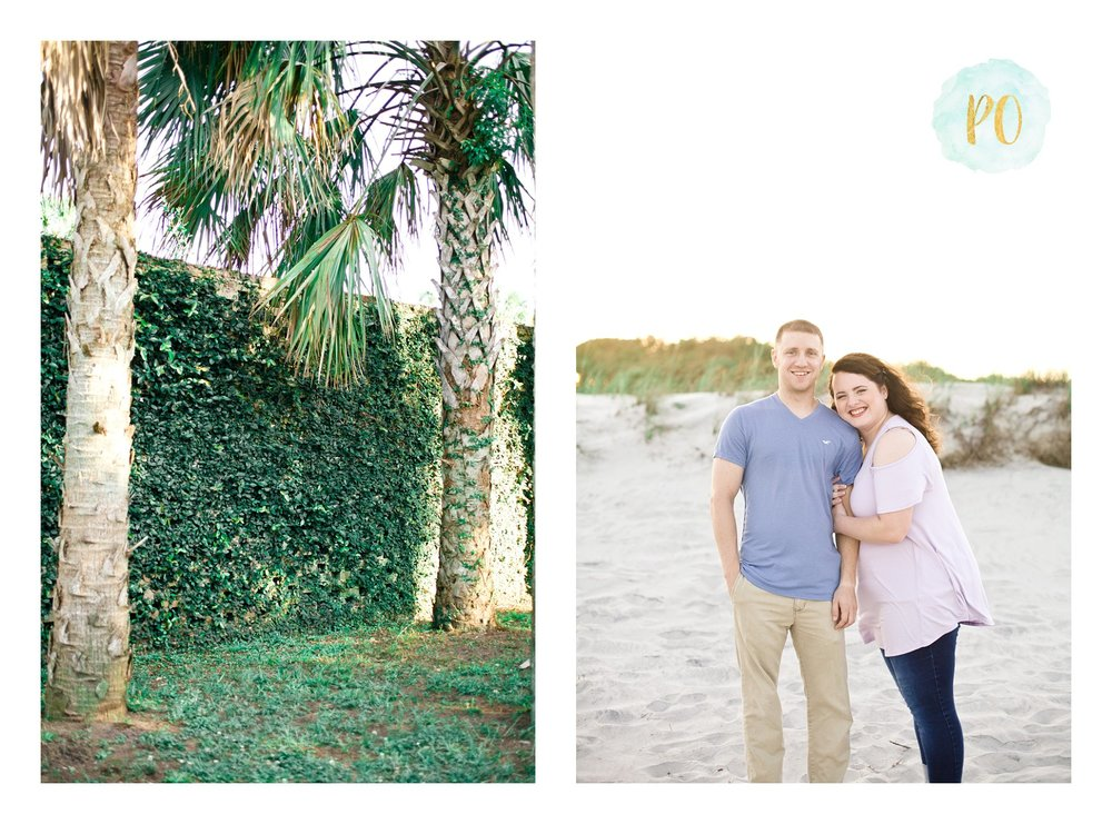 huntington-beach-state-park-engagement-murrells-inlet-sc-photos_0052.jpg