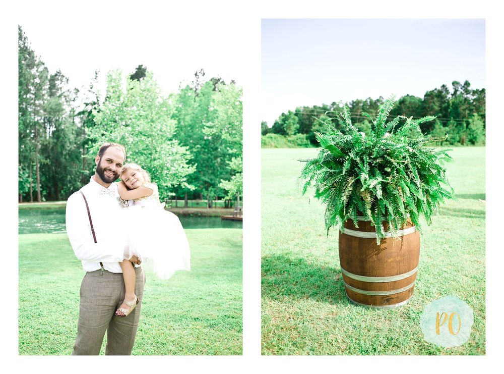 blush-mint-hidden-acres-wedding-marion-sc-photos_0003.jpg