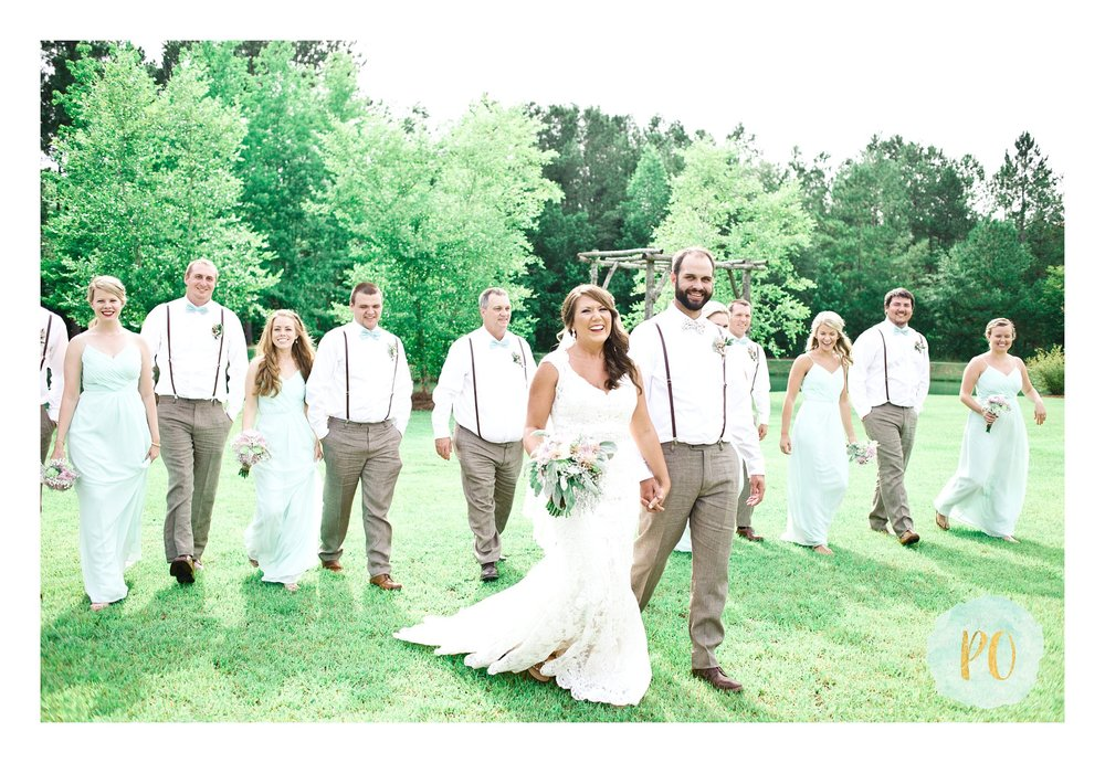 blush-mint-hidden-acres-wedding-marion-sc-photos_0015.jpg