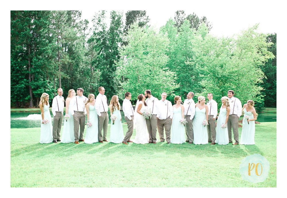 blush-mint-hidden-acres-wedding-marion-sc-photos_0022.jpg