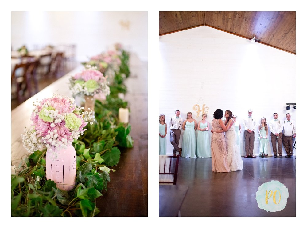 blush-mint-hidden-acres-wedding-marion-sc-photos_0053.jpg