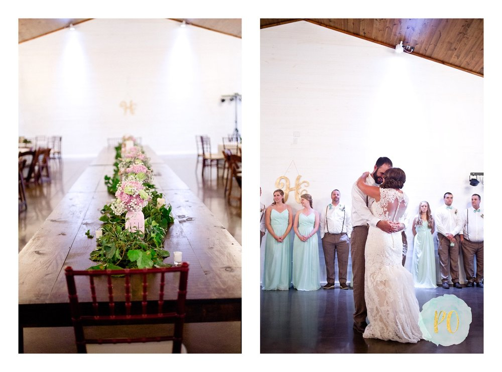 blush-mint-hidden-acres-wedding-marion-sc-photos_0041.jpg