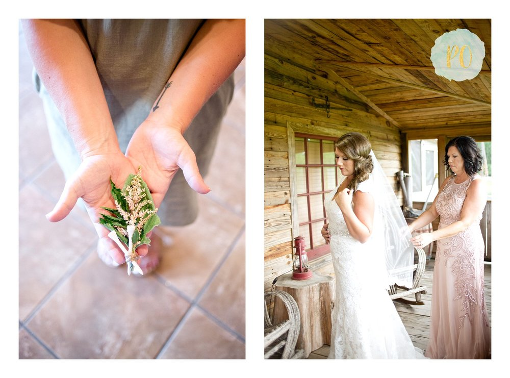 blush-mint-hidden-acres-wedding-marion-sc-photos_0012.jpg