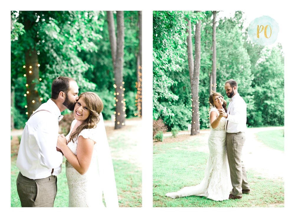 blush-mint-hidden-acres-wedding-marion-sc-photos_0039.jpg