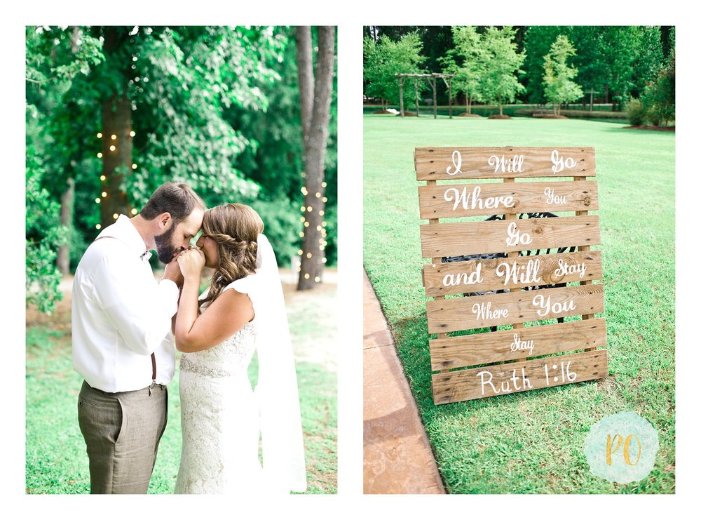 blush-mint-hidden-acres-wedding-marion-sc-photos_0018.jpg