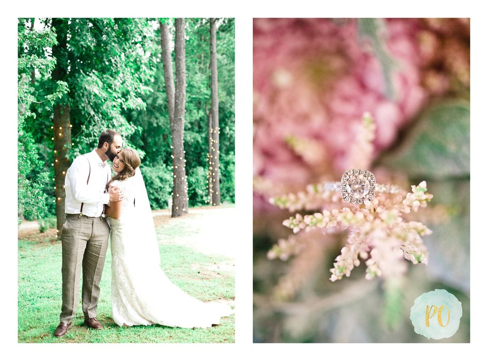 blush-mint-hidden-acres-wedding-marion-sc-photos_0004.jpg