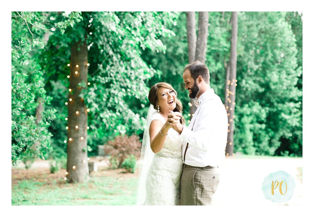 blush-mint-hidden-acres-wedding-marion-sc-photos_0011.jpg