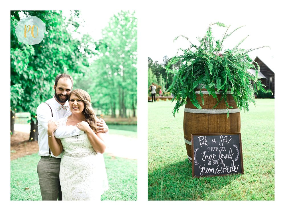 blush-mint-hidden-acres-wedding-marion-sc-photos_0031.jpg
