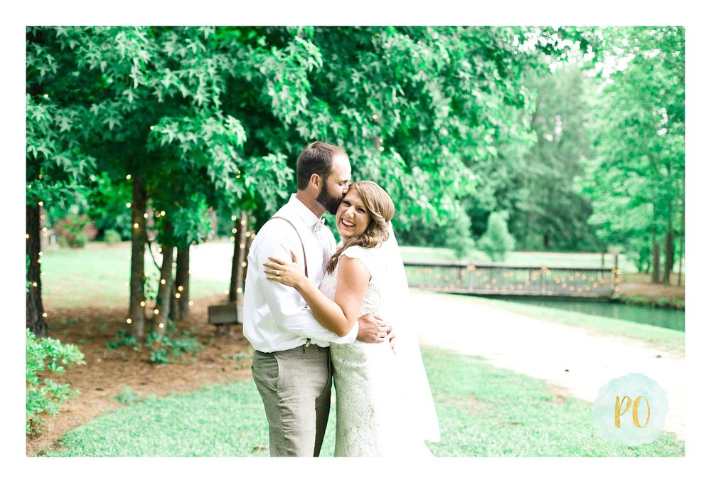blush-mint-hidden-acres-wedding-marion-sc-photos_0062.jpg