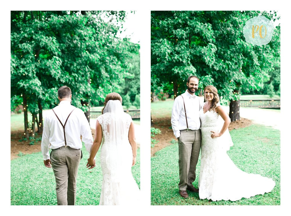 blush-mint-hidden-acres-wedding-marion-sc-photos_0030.jpg