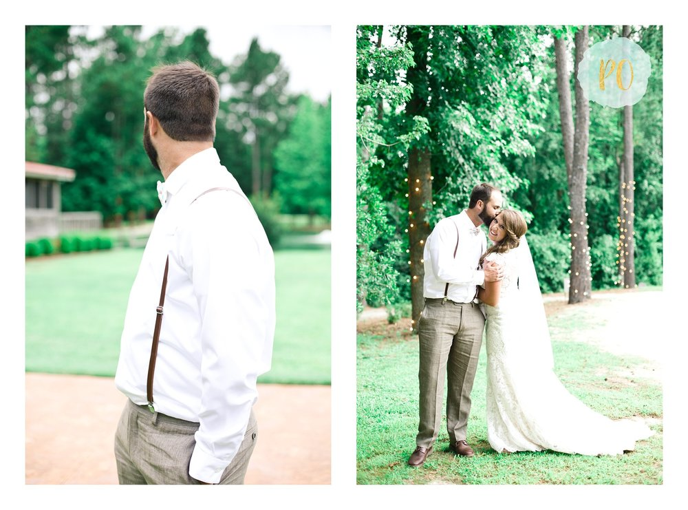 blush-mint-hidden-acres-wedding-marion-sc-photos_0048.jpg